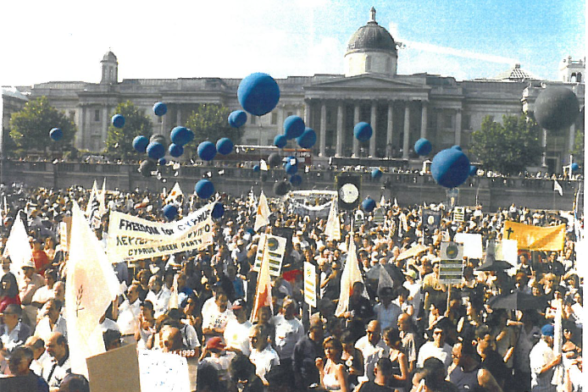 Big-modern-rally